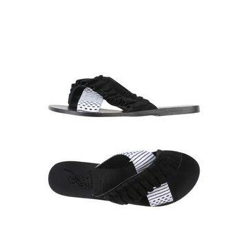 ANCIENT GREEK SANDALS Sandals
