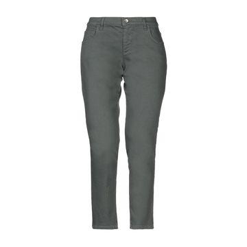 REDValentino Jeans