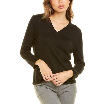 Carolina Herrera T-Shirt