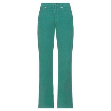 DEPARTMENT 5 Pants