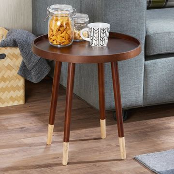 Acme Furniture Dein End Table