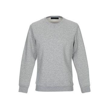 AT.P.CO Sweatshirt