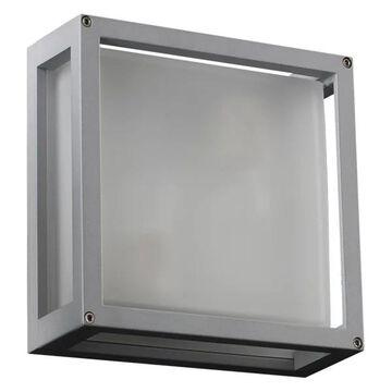 Plc Lighting 1 Light Outdoor Fixture Mauviel Collection 2248 Sl