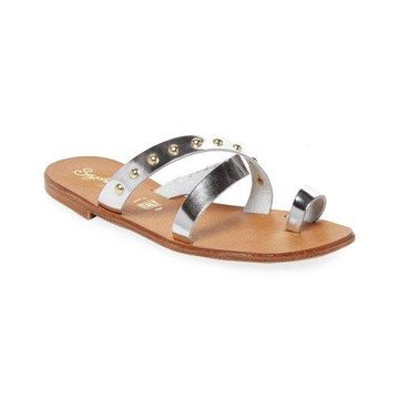 Seychelles Time Out Slide Sandal