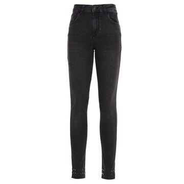 ideal Jeans Liu-Jo