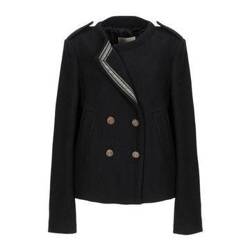 KAOS JEANS Coat