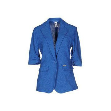 BARK Suit jacket