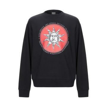 FAUSTO PUGLISI Sweatshirts