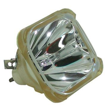 Eiki POA-LMP35 - Genuine OEM Philips projector bare bulb replacement