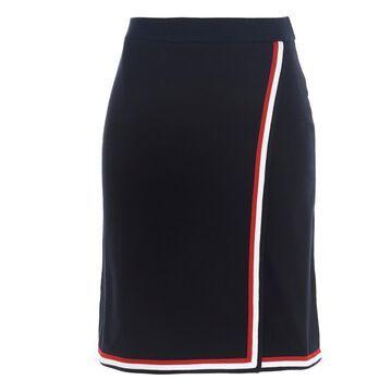 Thom Browne a-line Skirt