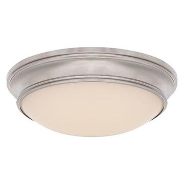 Wac Lighting Astoria Flush Mount Ceiling Fixture