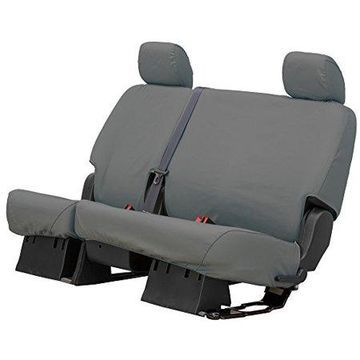 Covercraft SS8452PCGY Seat Cover