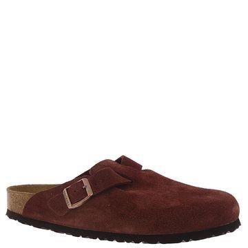 Birkenstock Boston Soft Footbed (Women's)