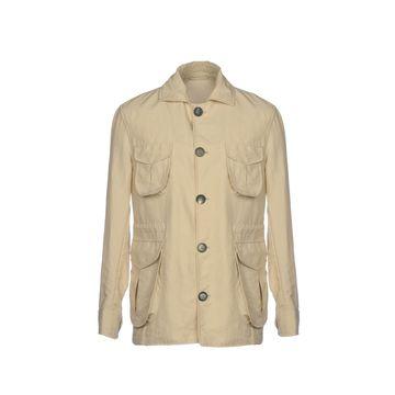 ISAIA Jackets