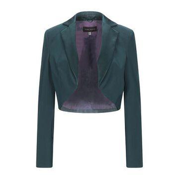 TALBOT RUNHOF Suit jacket