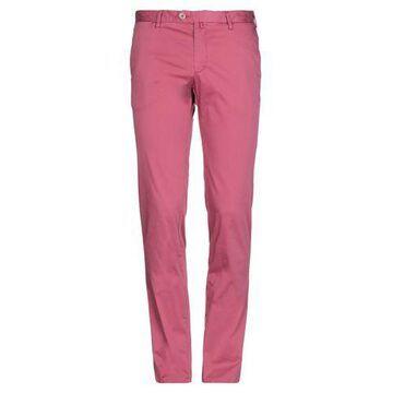 ISAIA Pants