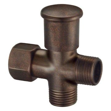 Danze Shower Cartridge, Tumbled Bronze, D481350BR