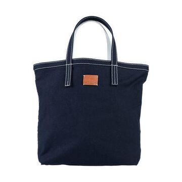 HENRY COTTON'S Handbag