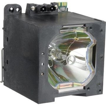 Dukane Imagepro 9060 LCD Projector Assembly with High Quality Original Bulb