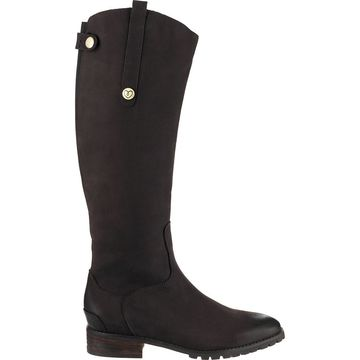 Blondo Pakita Boot - Women's