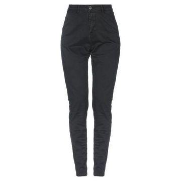 ACME Casual pants