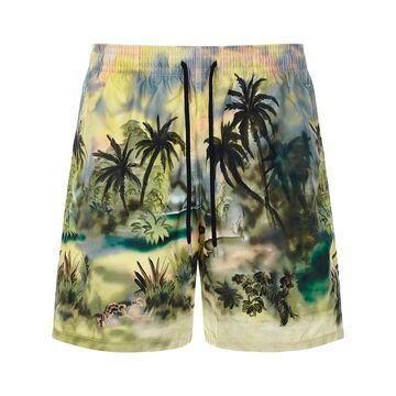 Palm Angels Sea clothing