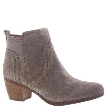 Comfortiva Arnon Women's Grey Boot 10 W