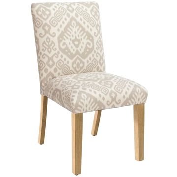 Skyline Furniture Dining Chair in Safi