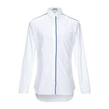 DIOR Shirts