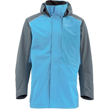 Simms Transom Jacket - Men's