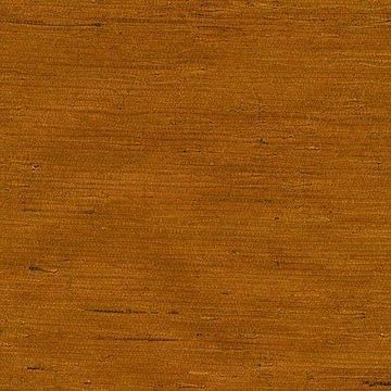Kenneth James Hayate Tawny Grasscloth Wallpaper