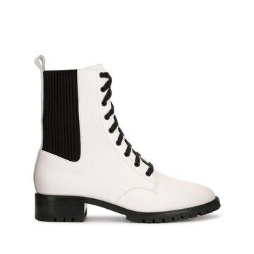 Jackson boots