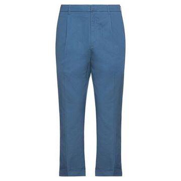 BRIXTON Pants