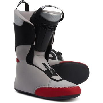 Scarpa Made In Italy Cross Fit Speed Ride Ski Boot Liner (For Women)