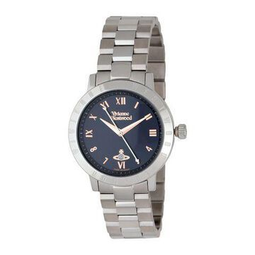 VIVIENNE WESTWOOD Wrist watch