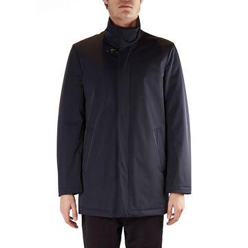 Fay Gabardine Nylon Jacket