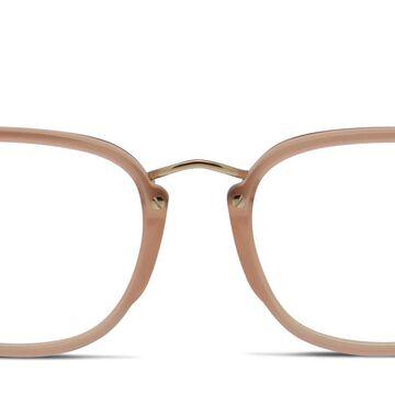 Tod's TO5136 Online Eyeglasses