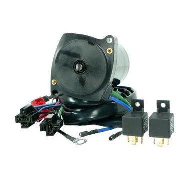 DB Electrical TRM0011 Tilt Trim Motor For Mercury Marine 93 94 95 811628 6279 18-6774