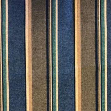 Blazing Needles 16-inch Indoor/Outdoor Chair Cushion (Set of 4) - 16