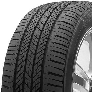 Bridgestone Dueler H/L 400 245/60R18 104 H Tire