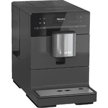 Miele CM5300GG Coffee Maker (CM5300GG)