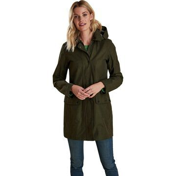 Barbour Undertow Jacket - Women's