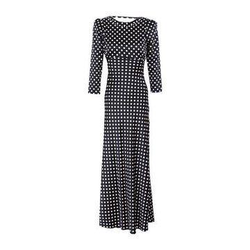 TWENTY EASY by KAOS Long dress