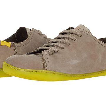 Camper Peu Cami Men's Shoes