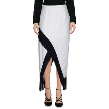 FINDERS KEEPERS 3/4 length skirts