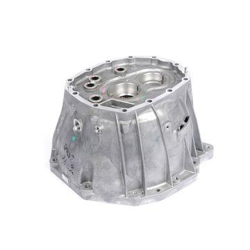 AC19299264 AC Delco Bellhousing ac delco gm original equipment silver