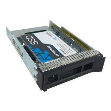 Axiom Memory 240GB ENTERPRISE EV100 3.5-INCH