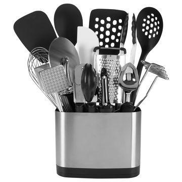 OXO 15-pc. Everyday Kitchen Tool Set