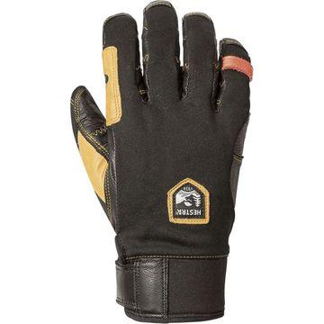 Hestra Ergo Grip Outdry Short Glove - Men's