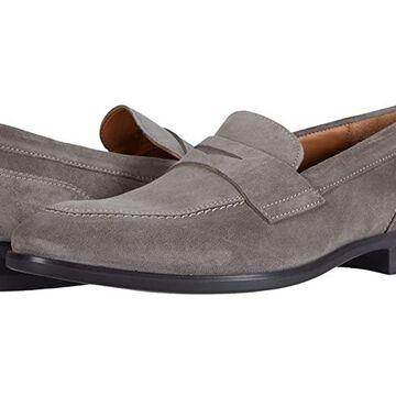 Bruno Magli Brando Men's Shoes
